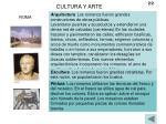 cultura y arte10