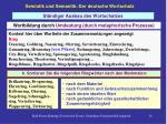 semiotik und semantik der deutsche wortschatz11
