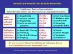 semiotik und semantik der deutsche wortschatz9