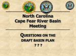 north carolina cape fear river basin meeting1