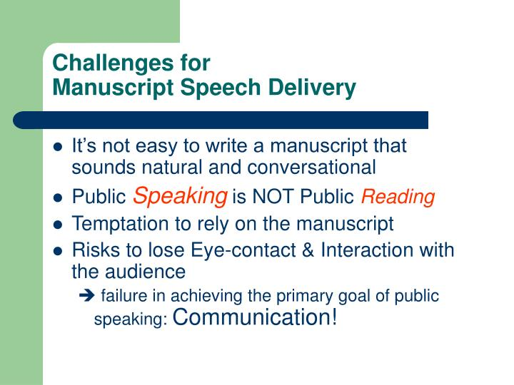 """manuscript speech topics She was surprised how i would build a speech on the topic """"love"""" so, my friends  i bet many people in the world reading your speech as their reference."""