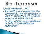 bio terrorism9