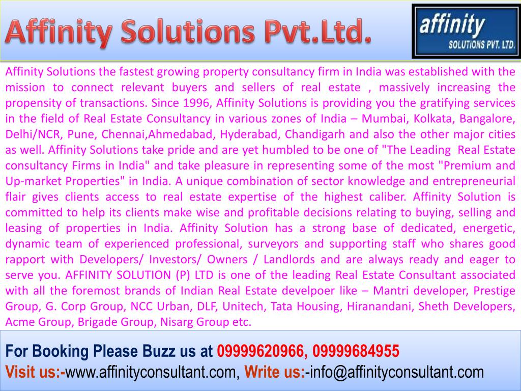 PPT - Tata New Property Banashankari - 09999684955 - Tata PowerPoint
