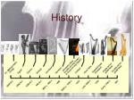 history35