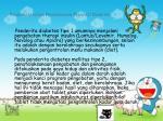 pengobatan dan penanganan penyakit diabetes