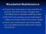 woodwind maintenance7