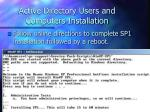 active directory users and computers installation62