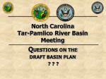 north carolina tar pamlico river basin meeting34