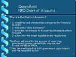 queensland npo chart of accounts7