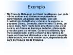 exemplo43
