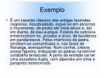 exemplo46