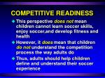 competitive readiness4
