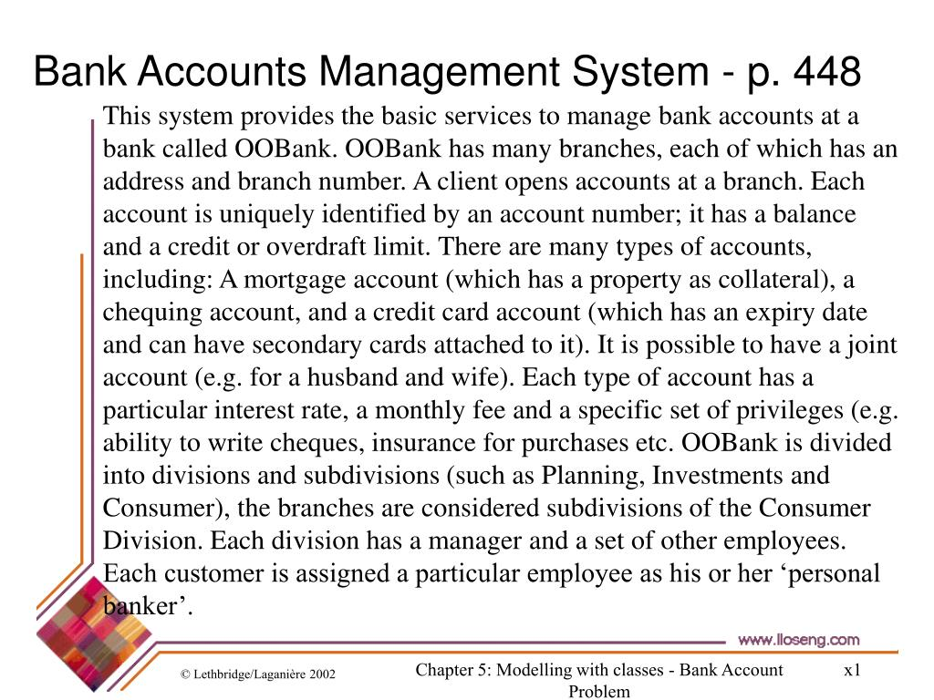 S 4 Hana Cash Management Change Bank Account
