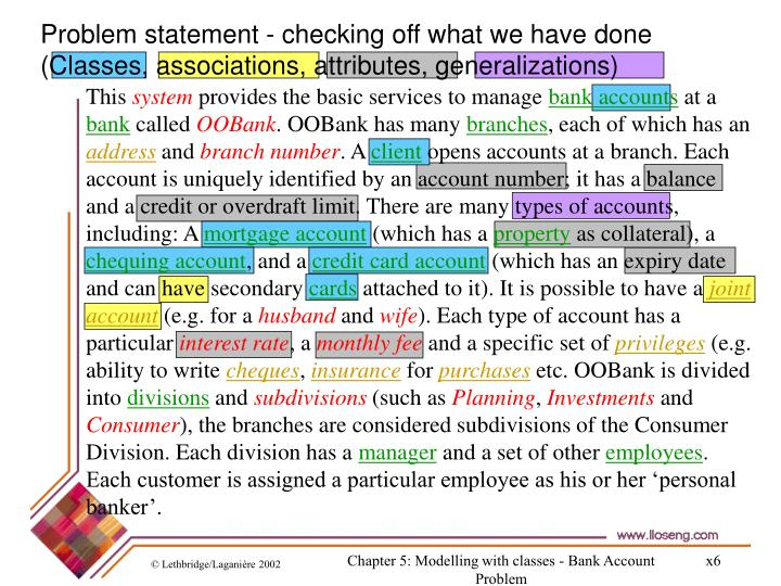 problem statement for result management system Forms and reports this is a computerized examinations results management  system for tertiary student's  eludire (2011) stated that other problems  associated    diagram student.