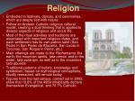 religion18