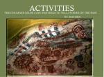 activities8