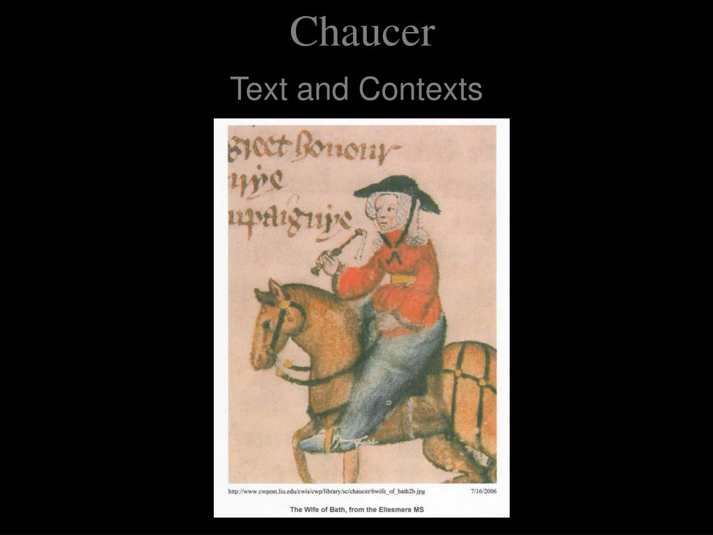 pictures-of-wife-of-bath-chaucer-free-teen-bubble-butts
