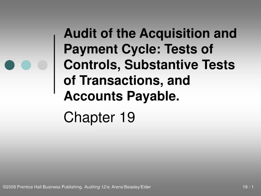 audit solutions for chapter 2 Solutions to chapters: chapter 1: the demand for audit and assurance services chapter 2: the cpa profession chapter 3: audit reports chapter 4: professional ethics chapter 5: legal liability chapter 6: audit responsibilities and objectives chapter 7.
