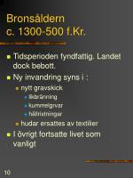 brons ldern c 1300 500 f kr