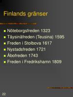 finlands gr nser