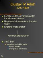 gustav iv adolf 1797 1809