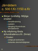 j rn ldern c 500 f kr 1150 e kr