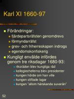 karl xi 1660 97