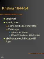 kristina 1644 54