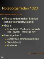 n teborgsfreden 1323