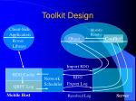 toolkit design31