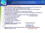 cost of constructions worldwide using costs in indian rupee and converting in dollar terms
