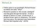 richard jr20