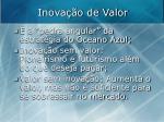 inova o de valor7