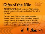 gifts of the nile4