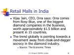 retail malls in india46