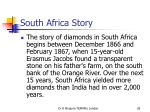 south africa story28
