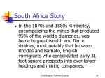 south africa story29