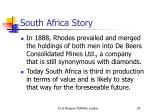 south africa story30