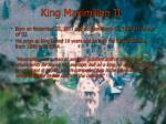 king maximilian ii5