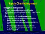 supply chain management7