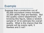 example26