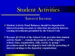 student activities18