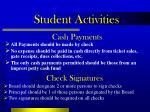 student activities19