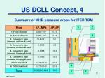 us dcll concept 4