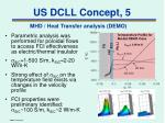 us dcll concept 5