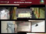 ah 64 battle damage18