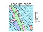 land use zoning
