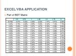 excel vba application3