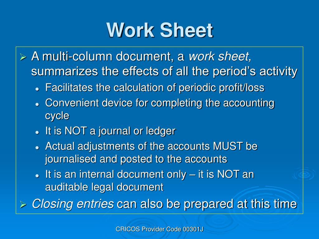 A multi-column document, a