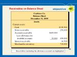 crabtree co balance sheet december 31 2008